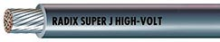 SUPER J HIGH-VOLT 200