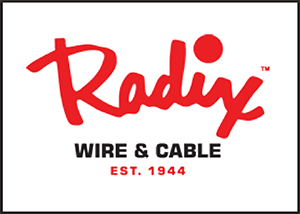 Radix Wire & Cable
